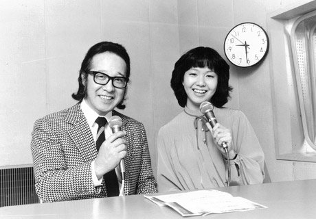 ABC65年のあゆみ|ABC創立65周年 ...