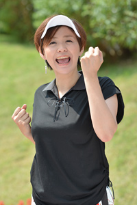 武田和歌子の画像 p1_10