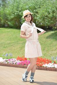 桂紗綾の画像 p1_11